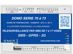 DOMO71grand