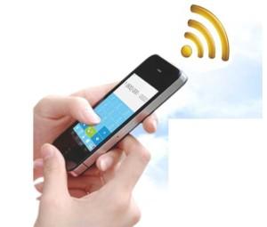domotique GSM