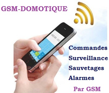 blog de gsmdomotique