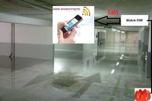 Prévention-des-inondations-avec-un-module-domotique