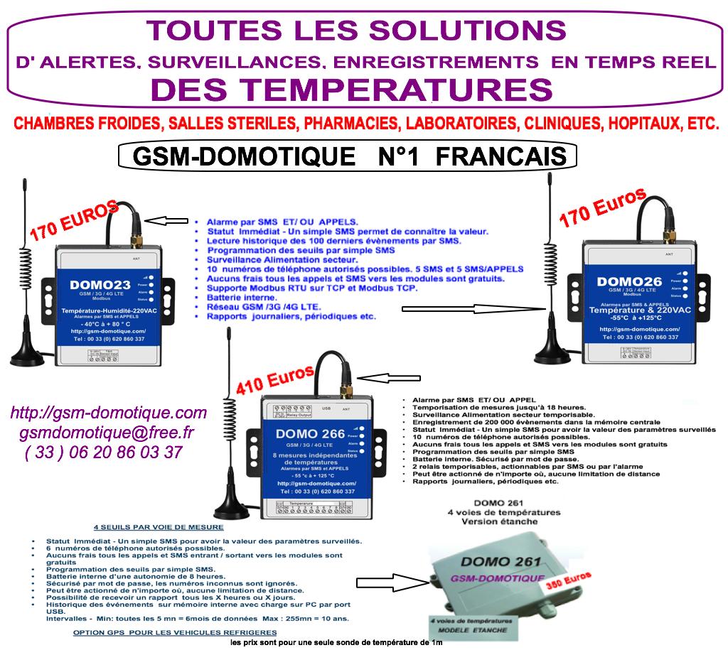 CHAMBRES-FROIDES-ALERTES-ENREGISTREMENTS-TEMPERATURES-TOUTES-LES-SOLUTIONS-DE-GSM-DOMOTIQUE - copie 2