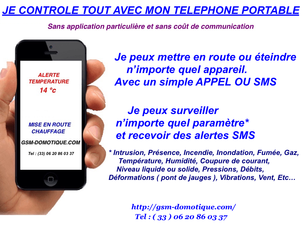 COMMENT-TOUT-GERER-PAR-SMS-PAR-GSM-DOMOTIQUE